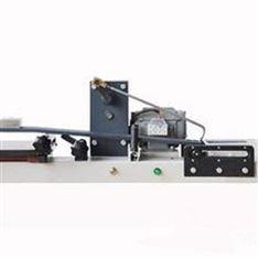 北京纺织物摩擦色牢度试验仪