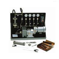 HSY-0681润滑脂表观粘度试验器