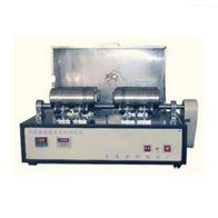 HSY-0122潤滑脂滾筒安定性試驗器