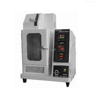 HSY-0337润滑脂蒸发度试验器