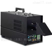 150W 太阳光模拟器