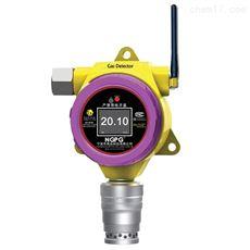 无线二氧化碳检测仪