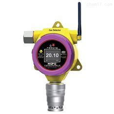固定式无线氨气检测仪