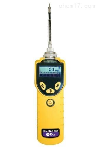 華瑞廣譜光離子PGM7320 VOC檢測儀