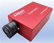 高光谱成像相机