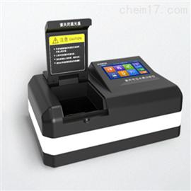 LH-T800A/LH-T800紫外可见水质分析仪