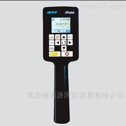 TDA-2i Digital气溶胶光度计日本KANOMAX