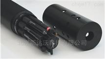 AquaPlus/AP-7000便携式多参数水质分析仪