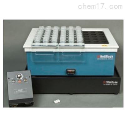 磁力攪拌器StirBase