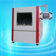 AP-SC沙尘箱电子产品防沙试验箱