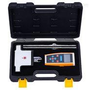 FECT-30W无线绝缘子电阻带电测试仪
