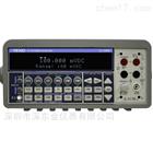 TEXIO DL-2060數字萬用表