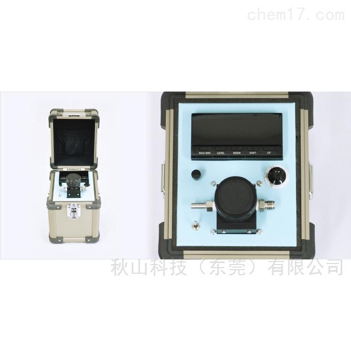 日本永野电机nagan便镜冷露点仪露点检测仪