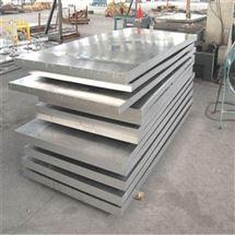 6083铝板