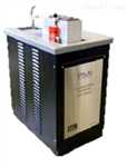 ABPT-200APMI 濾芯泡點測試儀