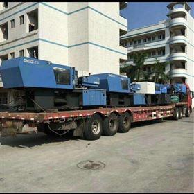 徐州哪里有卖300吨的二手注塑机的市场