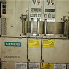 西门子802D系统报缺少脉冲一天内修复解决