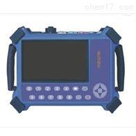 ZD9012T多通道台区识别仪