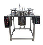 CHemRe System高温高压反应器