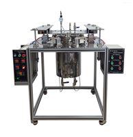 R-101CHemRe System高温高压反应器