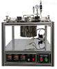 R-111CHemRe System无搅拌玻璃反应槽