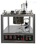 R-111CHemRe System無攪拌玻璃反應槽