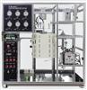 R-301CHemRe System管式固定床反应器