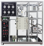 R-301CHemRe System管式固定床反應器
