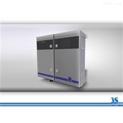 3S UV-254-SS水质SS浊度在线分析仪
