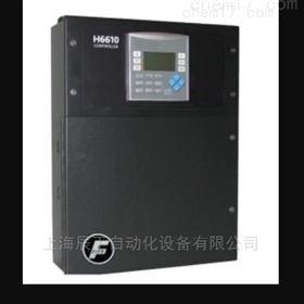 进口H6610-SS-01北美控制器辰丁销售