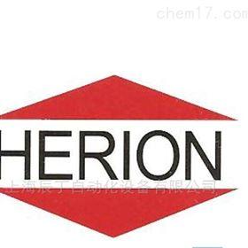 海隆HERION电磁阀辰丁销售