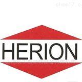 德国Herion海隆电磁阀上海销售中心