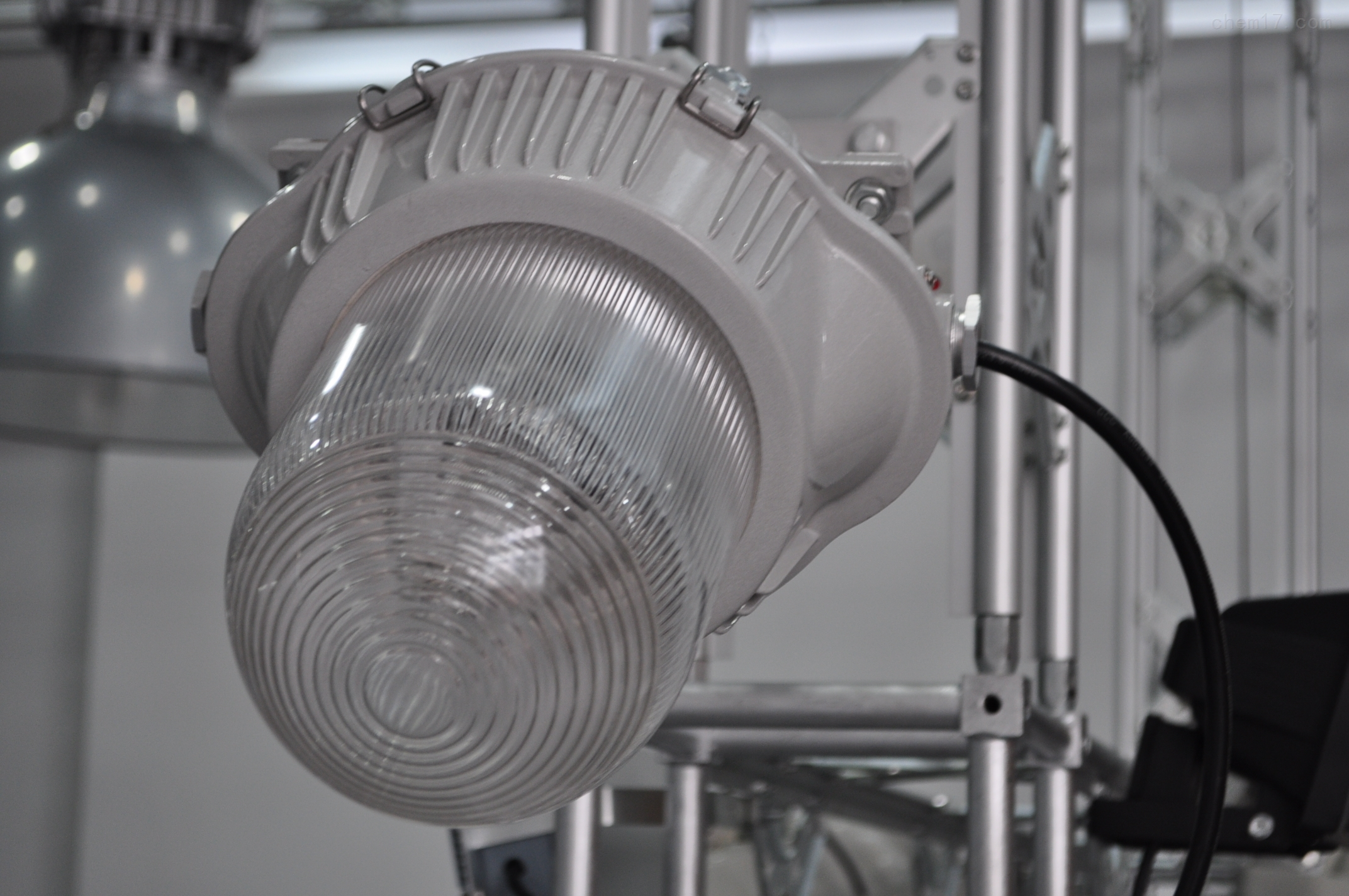 海洋王NFC9180-防眩泛光灯
