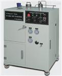 R-402CHemRe System烘箱型流體萃取反應裝置