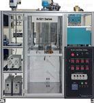 R-501CHemRe System自動化pH控制反應器系統