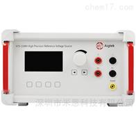 ATS-1100V/ATS-1200V安泰Aigtek ATS-1000V系列高精度基准电压源