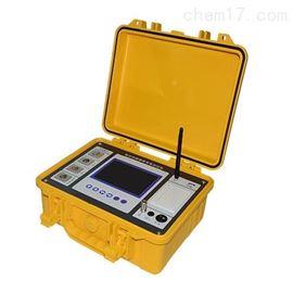 高效氧化锌避雷器测试仪现货供应