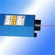 北京激光位移检测仪
