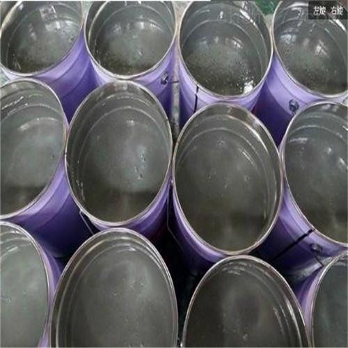 碳化硅杂化聚合物抗渗透烟道脱硫防腐