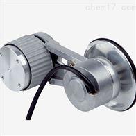 MWS120-33A17K01000德國SIKC測量輪編碼器