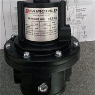 1533A,1533AE,1533AT仙童Fairchil继电器1533AU正偏压继动器