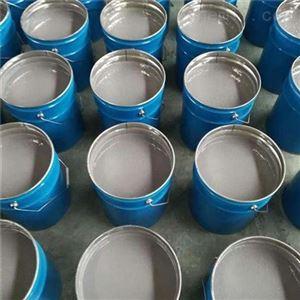 FC-11UFC杂化聚合物防腐涂料吸收塔衬里防腐
