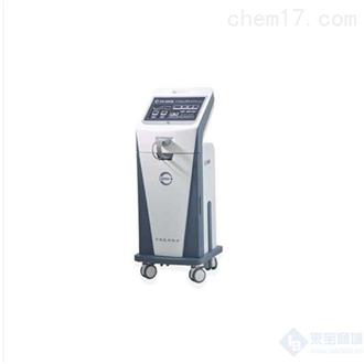 IPC-6000B吉林日成空气波压力循环治疗仪