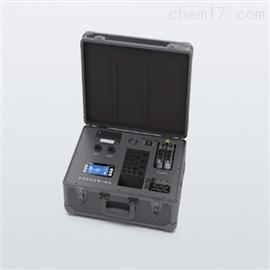 LH-BW5戶外消解儀檢測一體機