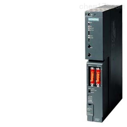 6ES7405-0DA02-0AA0西门子电源模块