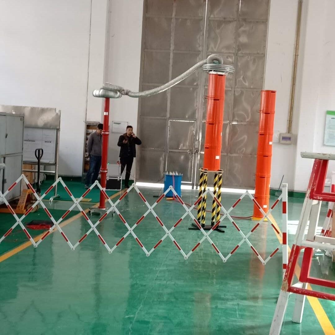 上海电力承试五级资质都需要哪些证书