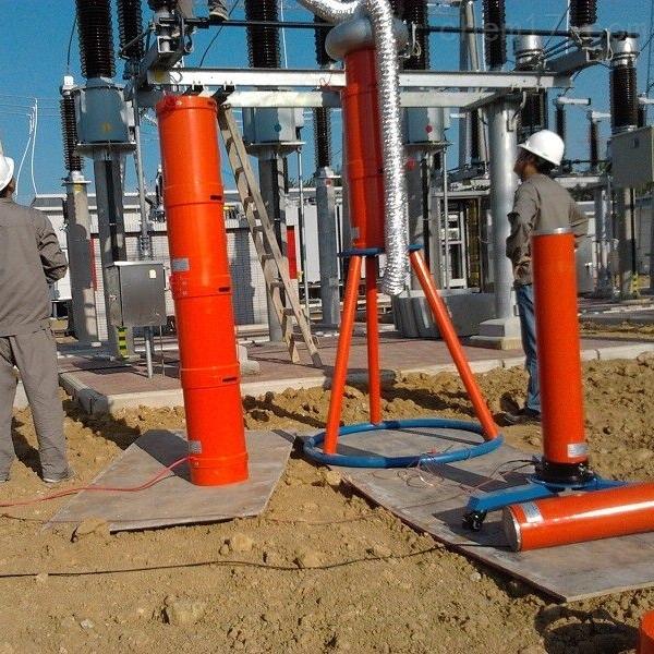 申报电力承试五级资质资金方面的准备
