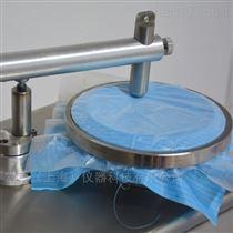 T432阻湿态微生物穿透仪