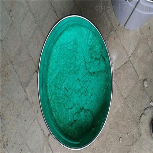 电厂吸收塔搅拌防腐涂料高温玻璃鳞片胶泥