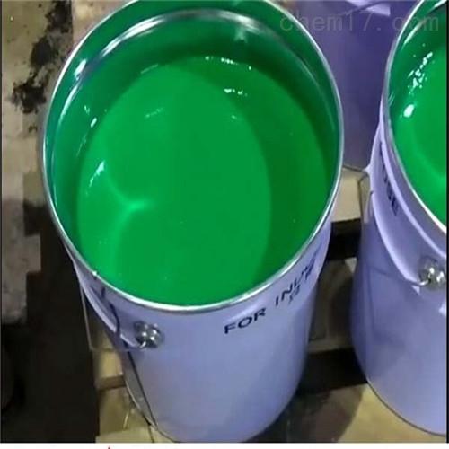 907树脂胶泥901树脂玻璃鳞片胶泥生产厂家